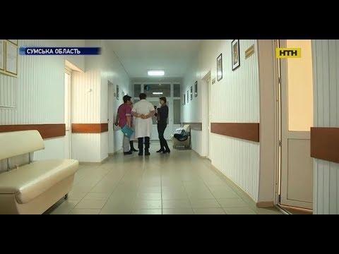 chto-nado-video-zhenshina-v-kresle-ginekologa-krasiviy