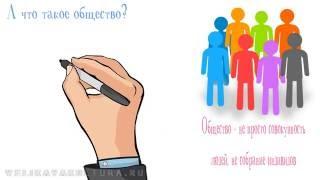 Культура и общество: соотношение понятий и виды культур