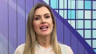 Jornal da Câmara - 07/11/2018