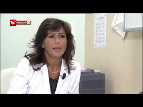 lembolizzazione delladenoma prostatico