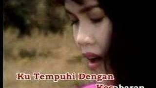 Aishah-Janji Manismu (karoeke) Without Vocal