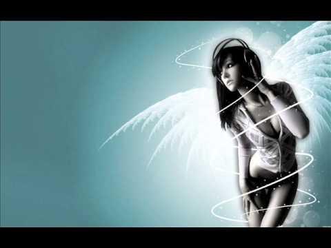 Illusion (DJ A-One 2k12 Remix) - Benny Benassi ft. Sandy - полная версия