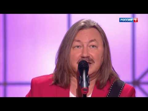 Игорь Николаев 'Двенадцать дней' //'Измайловский парк' от 13.01.2018