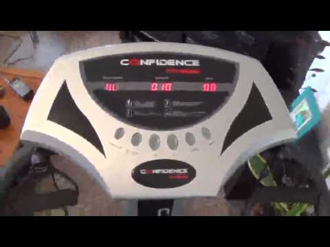 whole vibration machine butterfly shape reviews