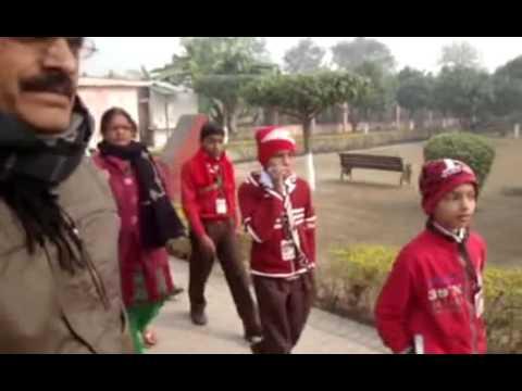 Royal School Of Children