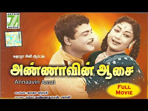 Jayam tamil full movie hd download single part