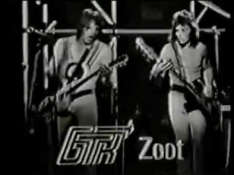 Zoot - Eleanor Rigby