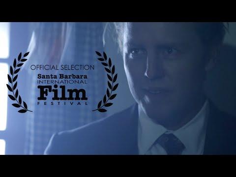 Chasing Fortune - Short Film 2015