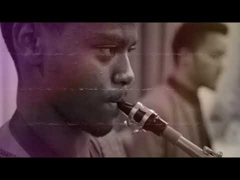 4 Su'muwate Aliidiho Su'mikki, Sidamic Song (By Melesse Terefe)