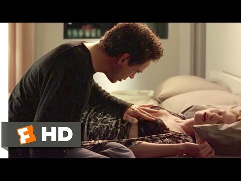 Kiss Kiss Bang Bang (4/10) Movie CLIP - No Biggie (2005) HD