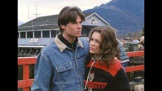 Perdidos en Alaska (1996) [Castellano]