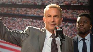 とあるアメリカンフットボールチームの命運を握るゼネラルマネージャーの運命は……!映画『ドラフト・デイ』予告編