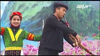 VTC14 | Người giữ linh hồn đá ở Hà Giang