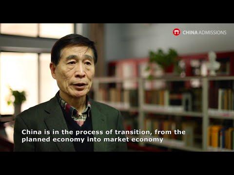 Tsinghua LLM Program in Chinese Law