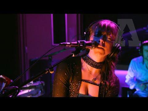 Arc Iris - Kaleidoscope / $GNMS | Audiotree Live