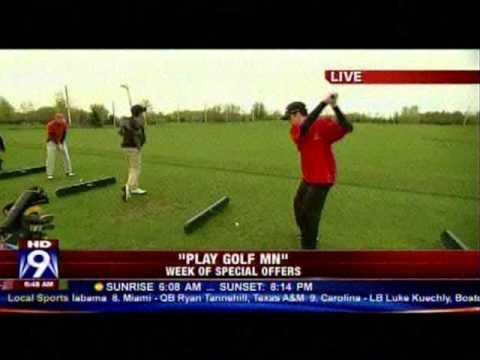 play-golf-minnesota-week---how-to-start-playing-golf