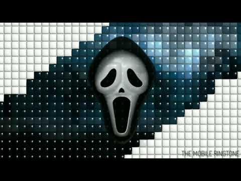 🎼 Horror  Best Horror Ringtone  Scary Sound Ringtone By The Mobile Ringtone