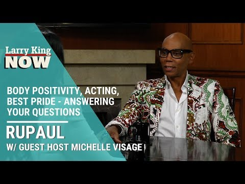 body-positivity,-acting,-best-pride---rupaul-answers-your-questions