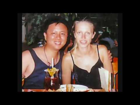 AGE GAP -Dating in Romance Tours Abroad from YouTube · Duration:  12 minutes 22 seconds