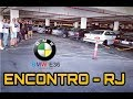 Encontro RJ - BMW E36 Brasil