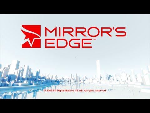 Mirror's Edge - 013 - Loppu