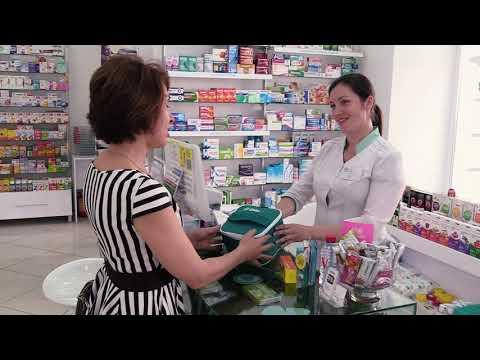 Любое лекарство можно купить в аптеках Европы