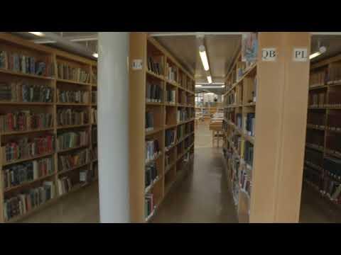 History Faculty Library University of Cambridge