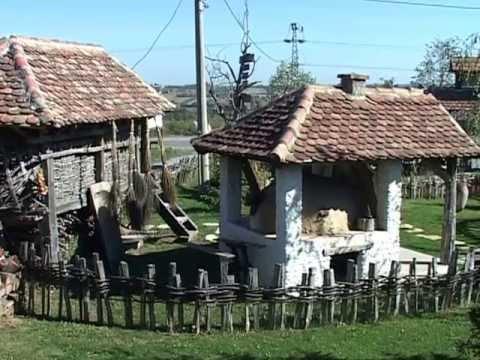 Knezeva vecera odmor Vladimirci
