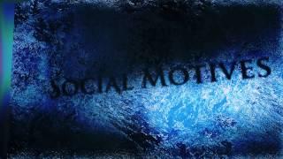 Social Motives 3 2