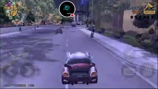Grand Theft Auto III 100% completion pt 7