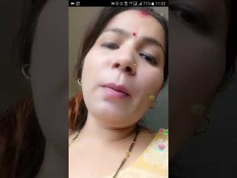 IMO video conferences calls (DESI MMS) my phone video - video from my phone thumbnail