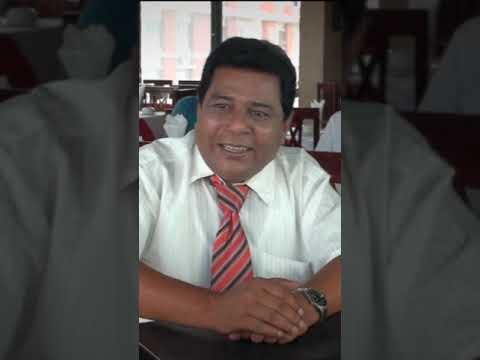Abu Babu Dui Bhai Shorts Video 1