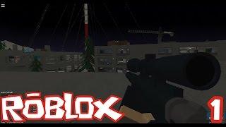 """BattleField/Minecraft"" Di Roblox?"" - Roblox"