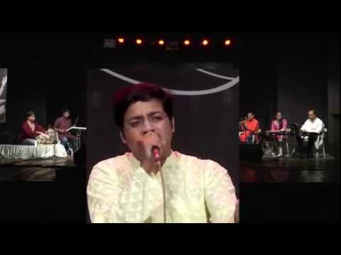 Ashi Pakhare Yeti by Suyash Khatavkar