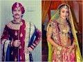 Maharana Pratap Ajabde theme song Tum hi to ho extended maharana pratap Ajabde