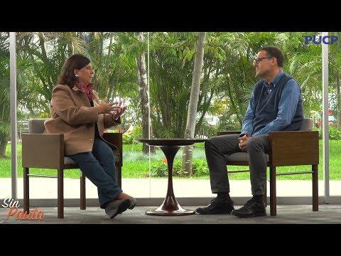 Sin Pauta: La estrategia política de Martín Vizcarra y de Keiko Fujimori