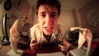 Repeat youtube video [Paye ton 16 #16] Rémo (prod GooMar)