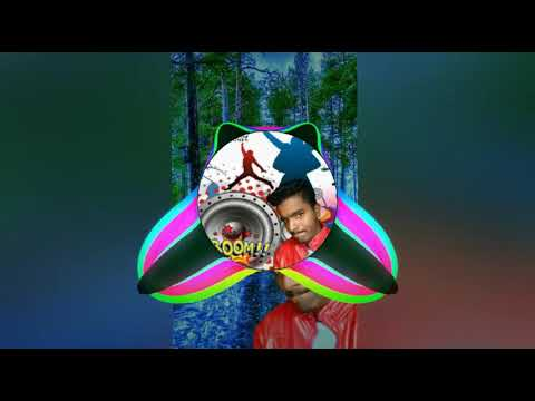 Ganpati visarjan 2018 special Bambaya style