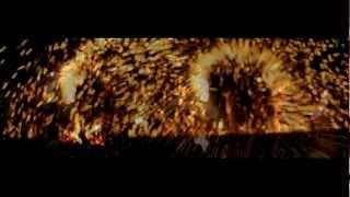 Drossel   To właśnie z tobą 2012. Oficialny kanał zespołu DROSSEL