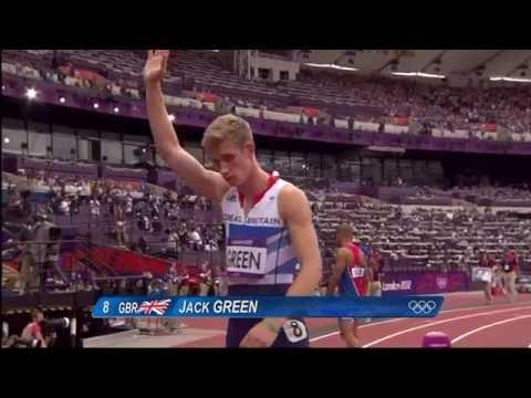Jack Green Canterbury Institute of Sport Alumni Award Winner 2016