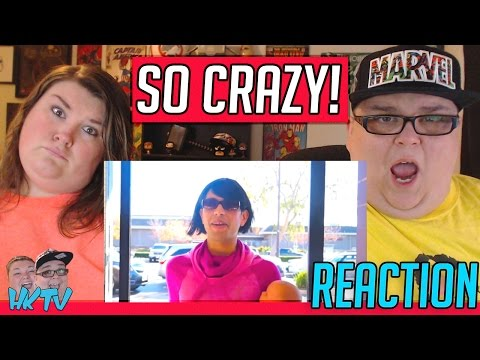 A Day with Mom REACTION!! 🔥