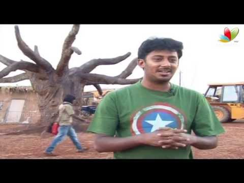 'Bajarangi' Shooting Spot | Shivaraj Kumar, Aindrita Ray | Latest Kannada Movie On Location Travel Video
