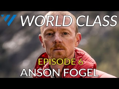 Directing Commercials : The Complete Process w/ Camp 4 Collective Director Anson Fogel