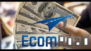 Ecom Road Review 2018+ BONUS