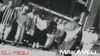 *NEW 2012* 2Pac - 'Homeboyz' [Miqu Remix] (Forever Ballin' Mixtape) thumbnail