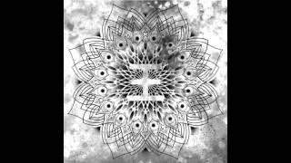 Reflections - Autumnus [intro] [lyrics - descrip]