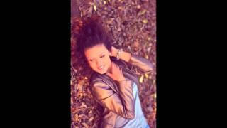 Edina Bodor - Blank Page (cover Christina Aguilera)