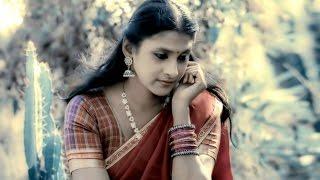 Actress Puvisha Registers Sex Torture Complaint against Producer and Cinematographer!..