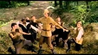 Tolga Han Dans Nostalji -- 14 Keloğlan Danslar