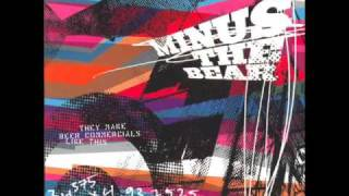 Minus the Bear - I